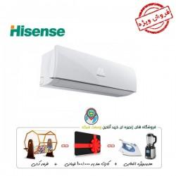اسپلیت هایسنس 24000 Inverter