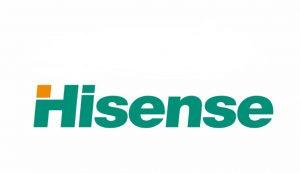 hisens